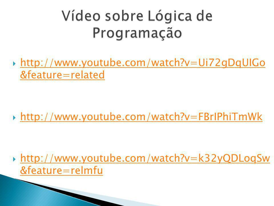 http://www.youtube.com/watch?v=Ui72gDqUIGo &feature=related http://www.youtube.com/watch?v=Ui72gDqUIGo &feature=related http://www.youtube.com/watch?v=FBrIPhiTmWk http://www.youtube.com/watch?v=k32yQDLoqSw &feature=relmfu http://www.youtube.com/watch?v=k32yQDLoqSw &feature=relmfu