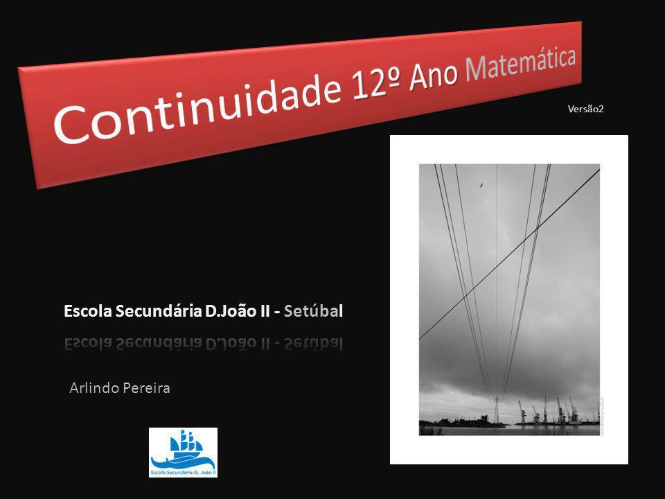 Versão2 Arlindo Pereira