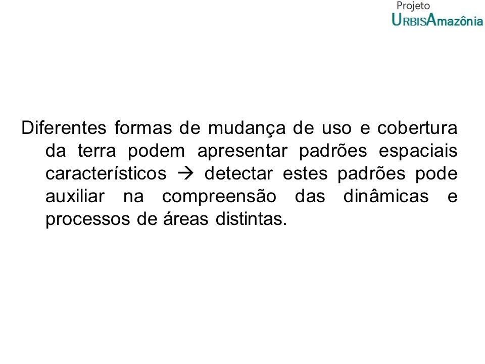 RESULTADOS Entorno de Santarém PAE Ituqui (224) PA Corta Corda (466) (1997) PA Ituqui (311) (1987) PA Tapera Velha (283) (1998) PAE Eixo Forte (1031) PAE Pindobal (177 ) PAC Belterra I e II (280 e 280 ) PAC Bom Sossego (869) Planalto Santareno 2010
