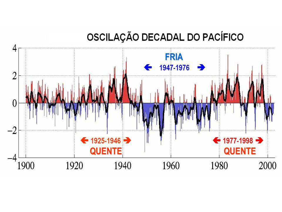 1947-1976 1977-1998 1925-1946 QUENTEQUENTE FRIA