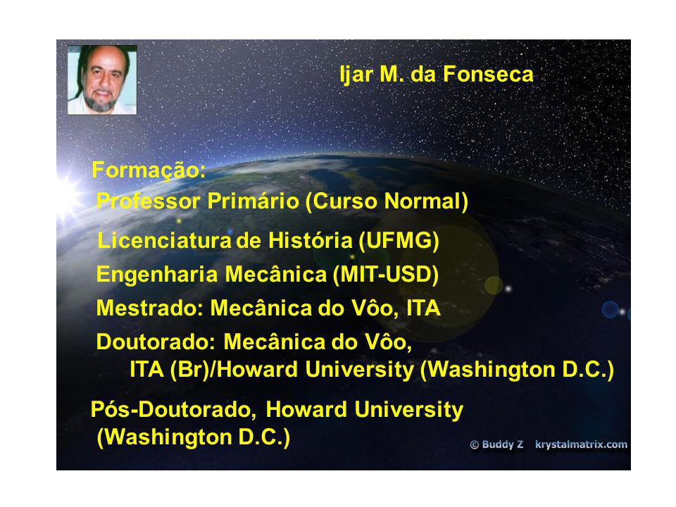 Plano de Curso – Ementa, Metodologia, etc http://www2.dem.inpe.br/ijar/pos-SMarcos.htm Material de suporte – aulas: http://www2.dem.inpe.br/ijar/Pos-Plano%20Aulas.htm