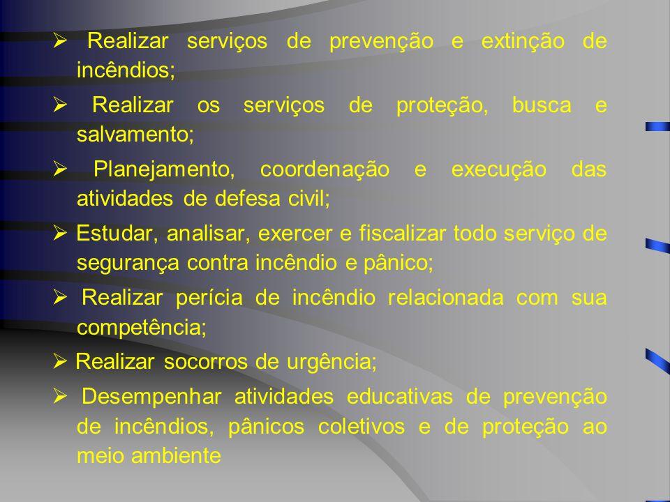 O CORPO DE BOMBEIROS MILITAR DE MATO GROSSO NA PREVENÇÃO E COMBATE AOS INCÊNDIOS FLORESTAIS PALESTRA: LBA Maio 2003