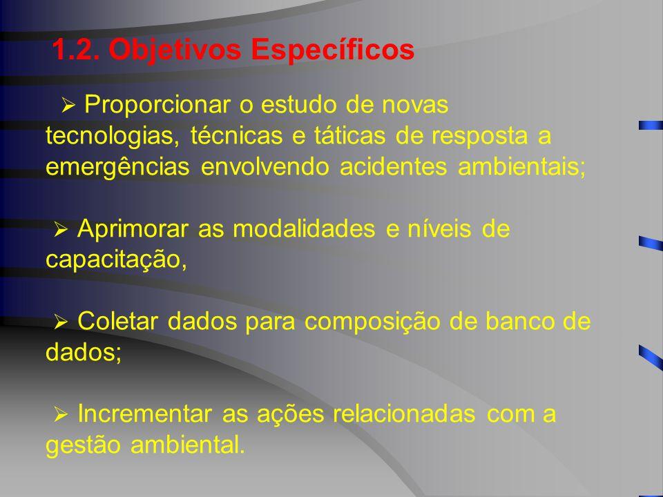 1.OBJETIVOS 1.1.Geral O aumento da eficiência, eficácia e a efetividade nas ações realizadas pelo Corpo de Bombeiros Militar de Mato Grosso na proteçã