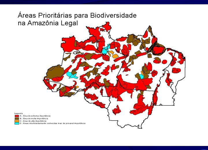 Ministério do Meio Ambiente - MMA Grupos Biológicos Mapas Base Grupos Não Biológicos Anfíbios Répteis Aves Mamíferos Botânica Invertebrados Peixes Hid