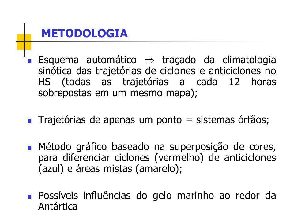 Grupo de Estudos Climáticos alepezza@model.iag.usp.br grec@model.iag.usp.br