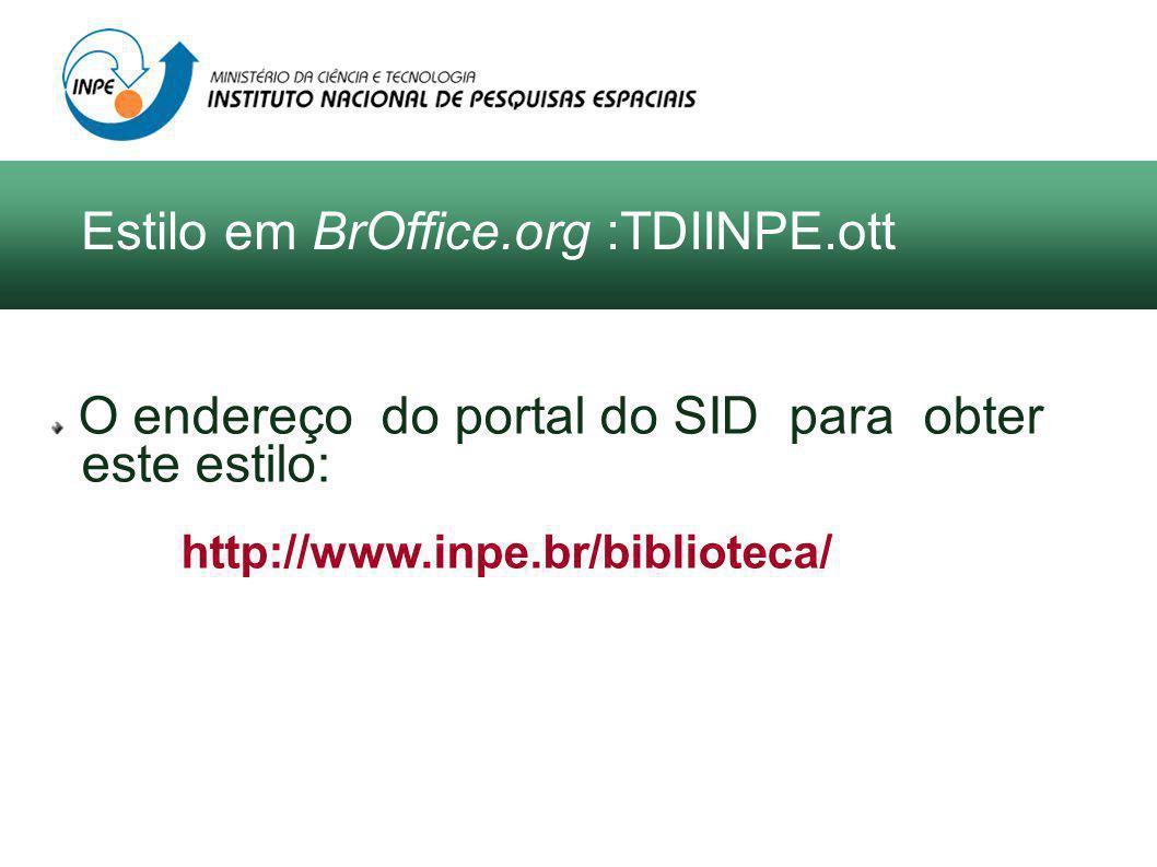 http://www.inpe.br/biblioteca/