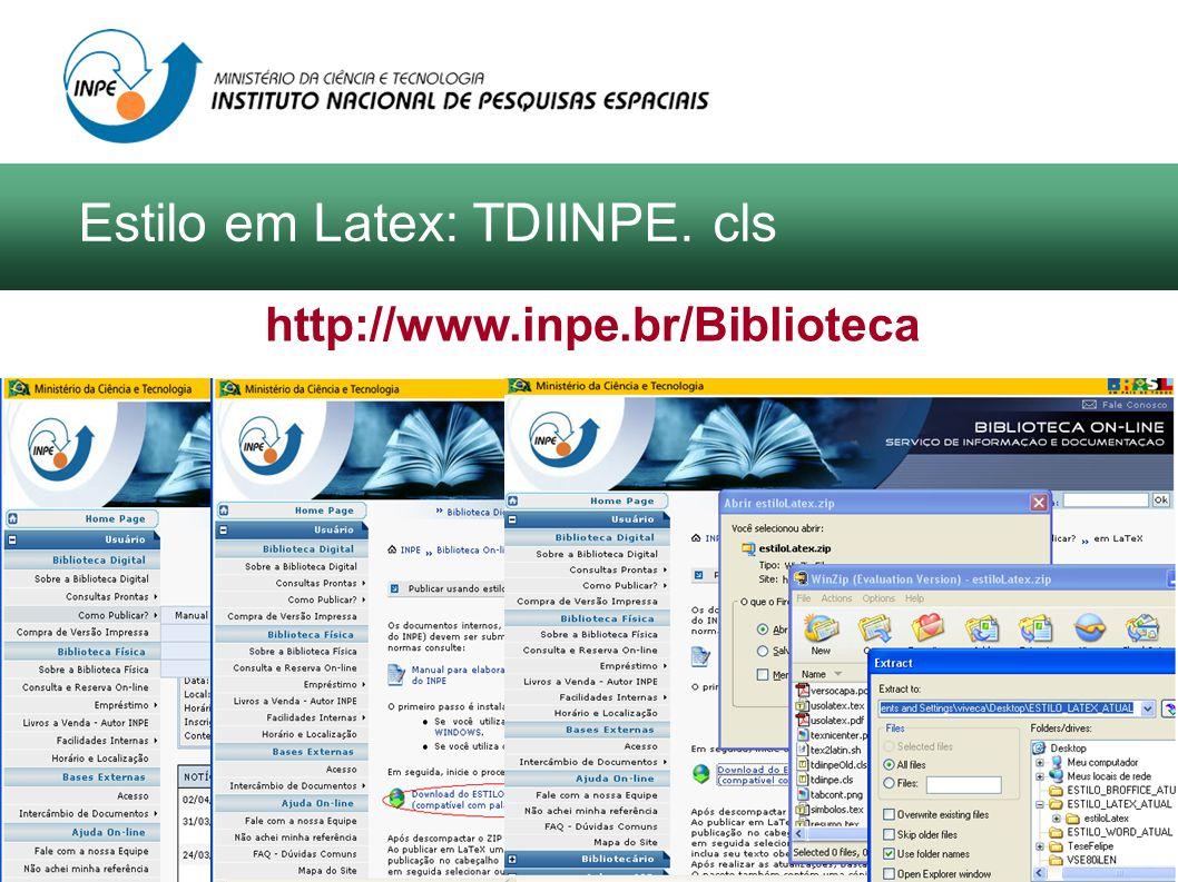 http://www.inpe.br/Biblioteca