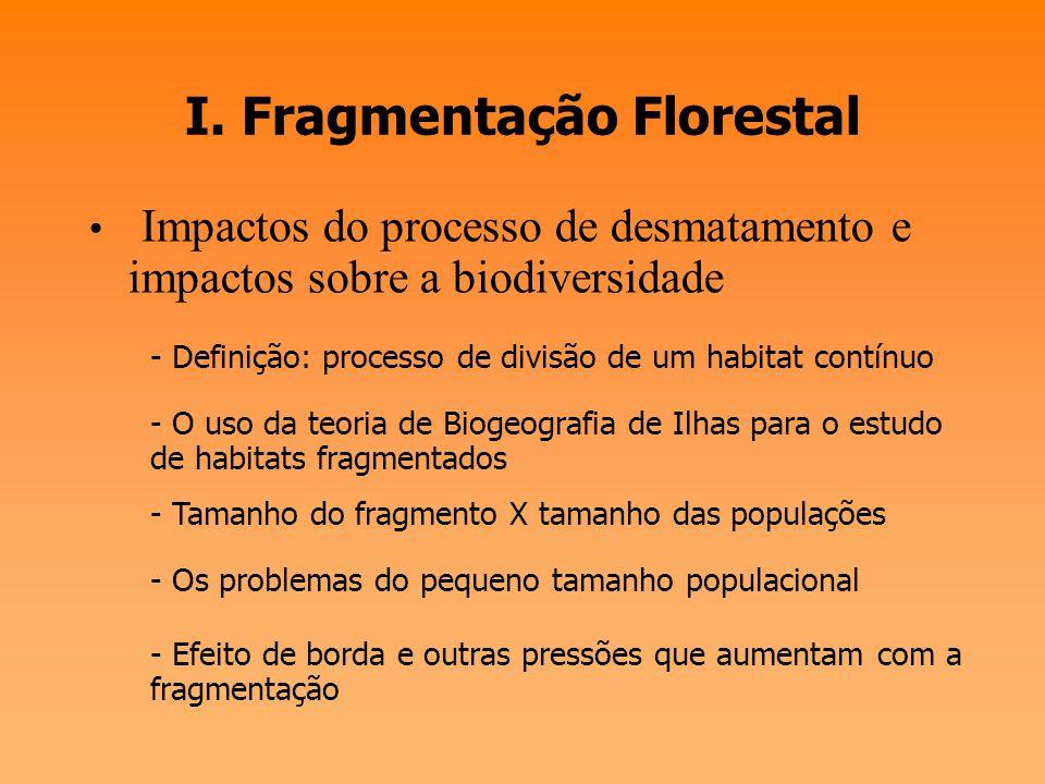 O uso de métricas da paisagem como indicador da dinâmica da paisagem no Estado do Pará entre 1986 e 2000 Autores: Suyá Quintslr – UFF Cláudio Bohrer –