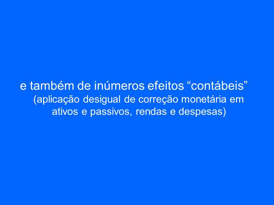4. (bis) Falta: (i) mandatos; (ii) a competência exclusiva.