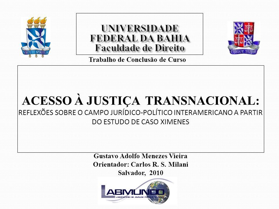 MUITO OBRIGADO gustavo@labmundo.br
