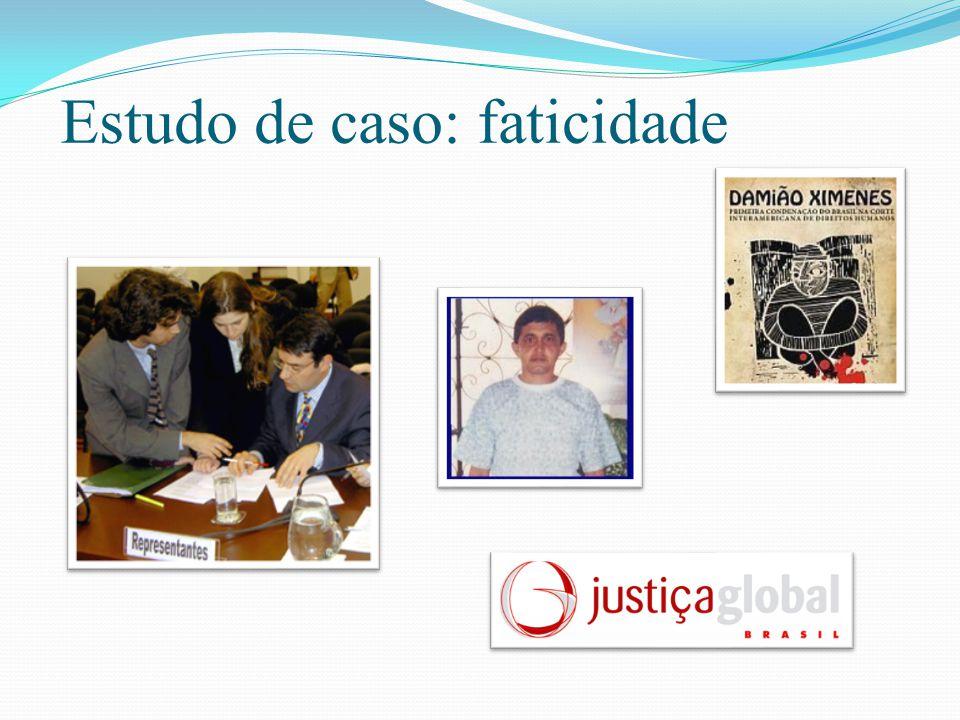Acesso à Justiça: problemática Dificuldades: Estruturais Sócio-culturais Econômicas