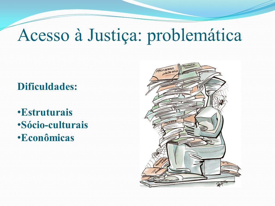 Comissão Interamericana (2) Casos e petições em trâmite.