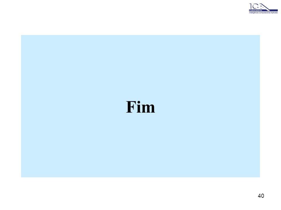 40 Fim