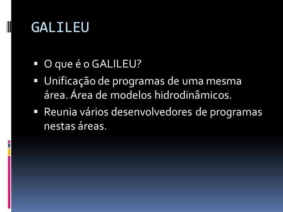 GALILEU XML XSD XHTML XDMF Data Binding