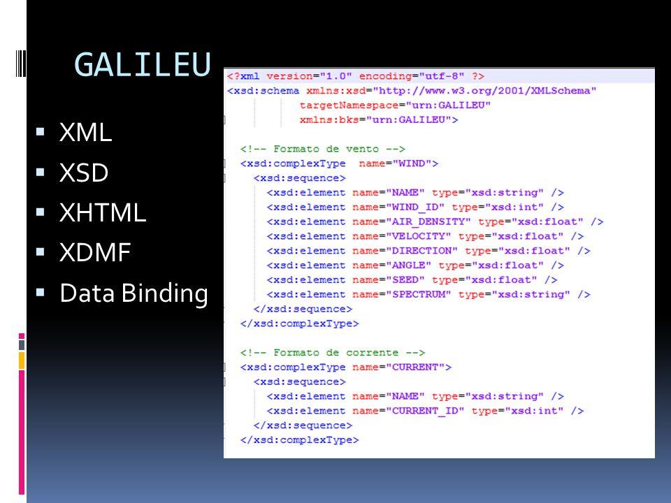 Arquimedes Na mesma linha do BDMH Arquimedes é um sistema para gerenciamento web de um processo de solicitação e revisão de ensaios.