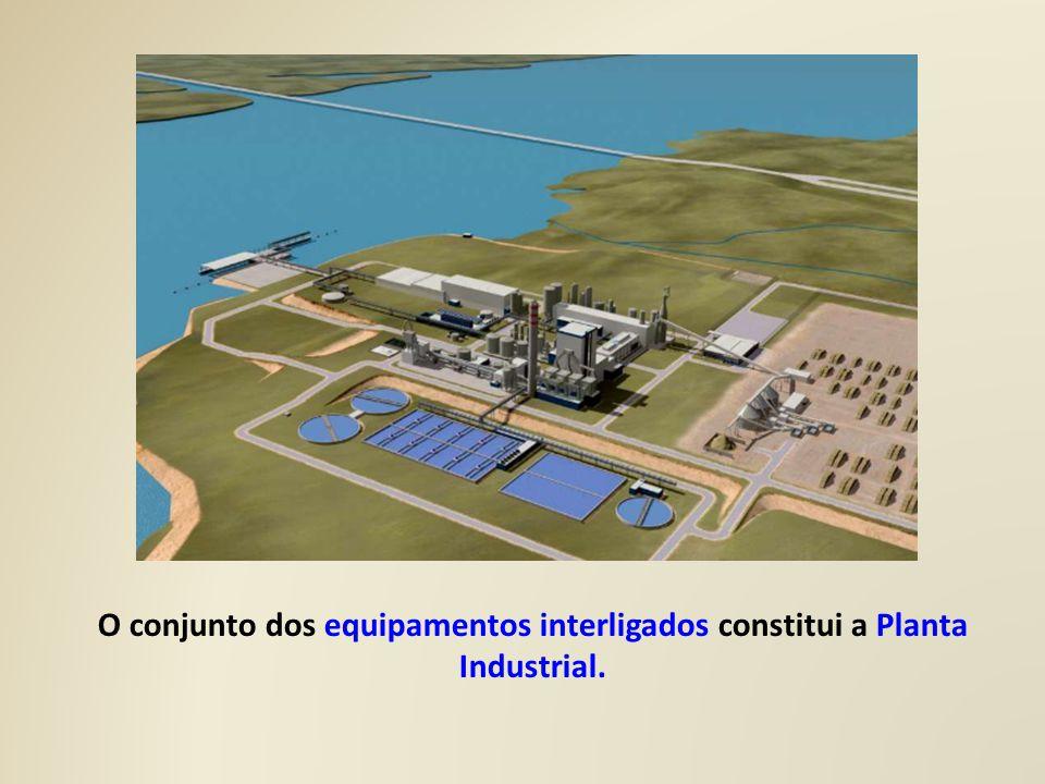 AULA Nº DATA DESCRIÇÃO 1218/09 (continuação) Câmera de poeira: Avaliação, eficiência de coleta e projeto da câmera de poeira.