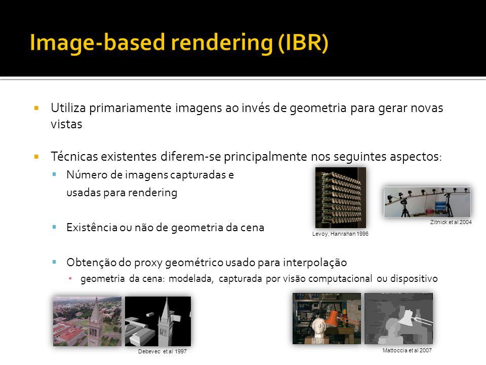 cpalomo@inf.puc-rio.br http://www.tecgraf.puc-rio.br/~cpalomo/thesis