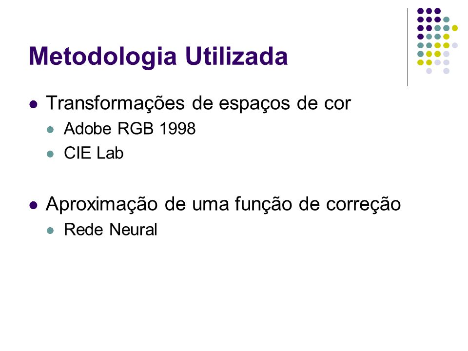 REDE LabLab RGBRGB Erro RGB: 4.013%