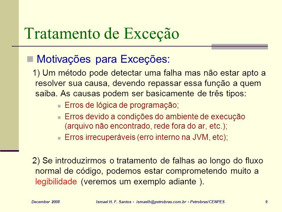 Ismael H. F. Santos - ismaelh@petrobras.com.br - Petrobras/CENPES 20December 2008 finally