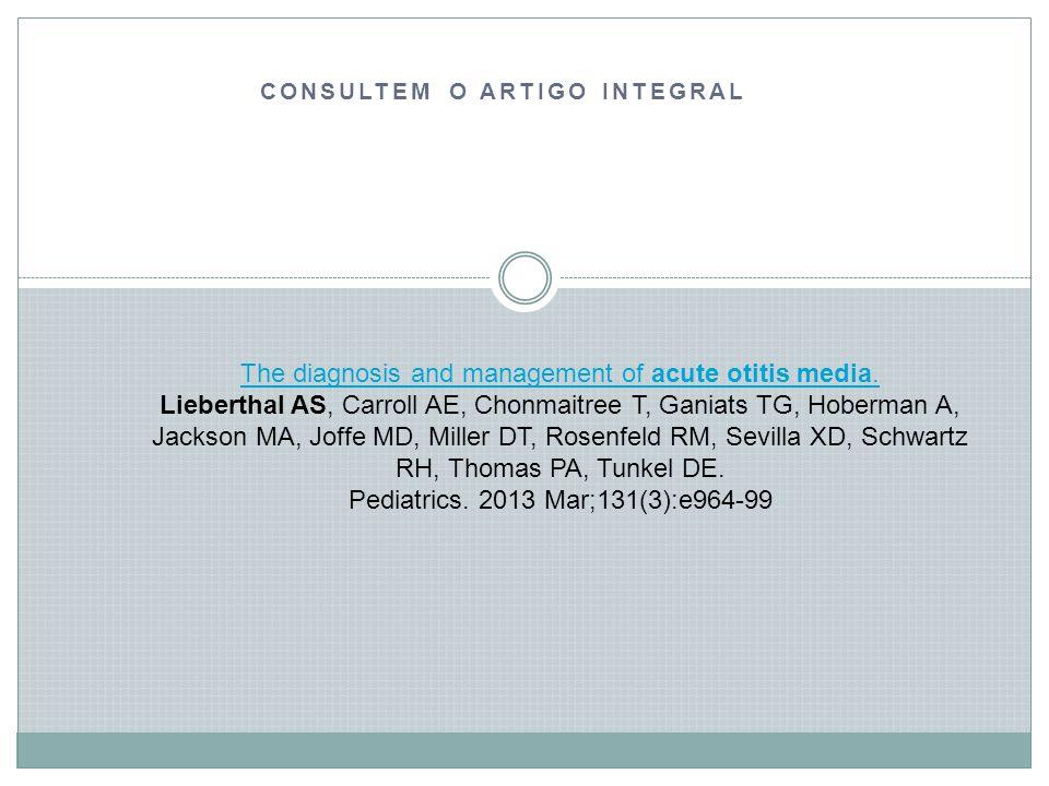 Métodos: Para a revisão de 2013, pesquisas no PubMed e no Cochrane Database of Systematic Reviews, Cochrane Central Register of Controlled Trials, and Education Resources Information Center foram conduzidas com o uso das mesmas estratégias usadas para o estudo de 2001 com publicações de 2008 a junho de 2010.