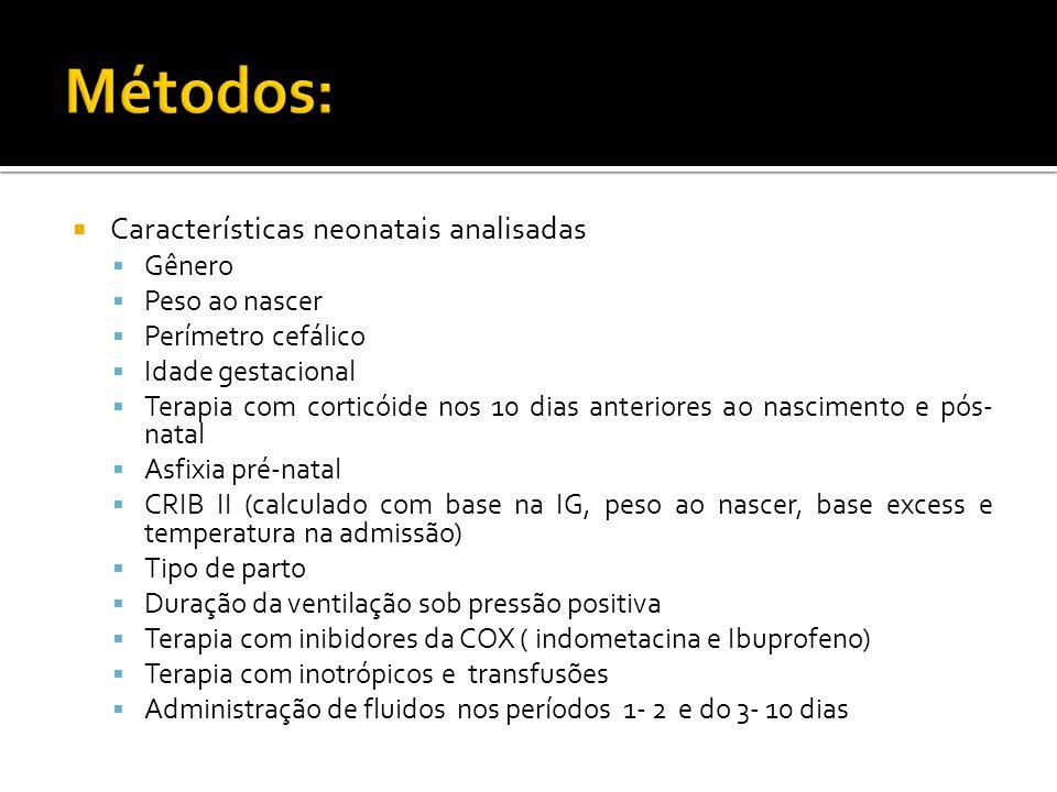 Dr.Paulo R. Margotto, Dda Nathalia B.Magalhães, Dda Paula Portilho, Ddo Fábio R.