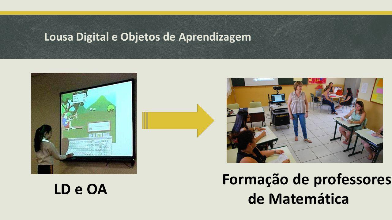 Licenciatura em Matemática da UTFPR – Campus Curitiba -UTFPR foi criada em 07 de outubro de 2005 -Em 2011 iniciou a oferta por cursos de Licenciatura em Matemática -Com um diferencial na grade curricular 48% da carga horária -E ducação -Educação Matemática -Formação Geral Disciplina: Tecnologias no Ensino de Matemática -3º período (Início 2012) -54 horas -3 aulas semanais -3 horas APS ( Atividades Práticas Supervisionadas) -17 horas APCC ( At.