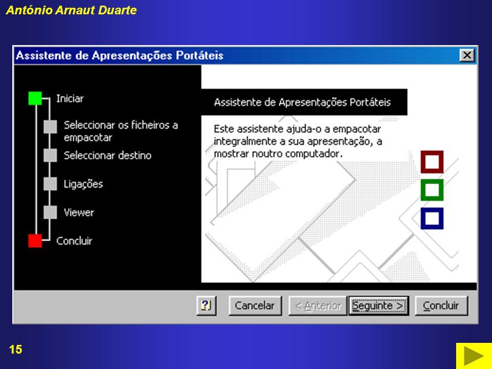 16 António Arnaut Duarte
