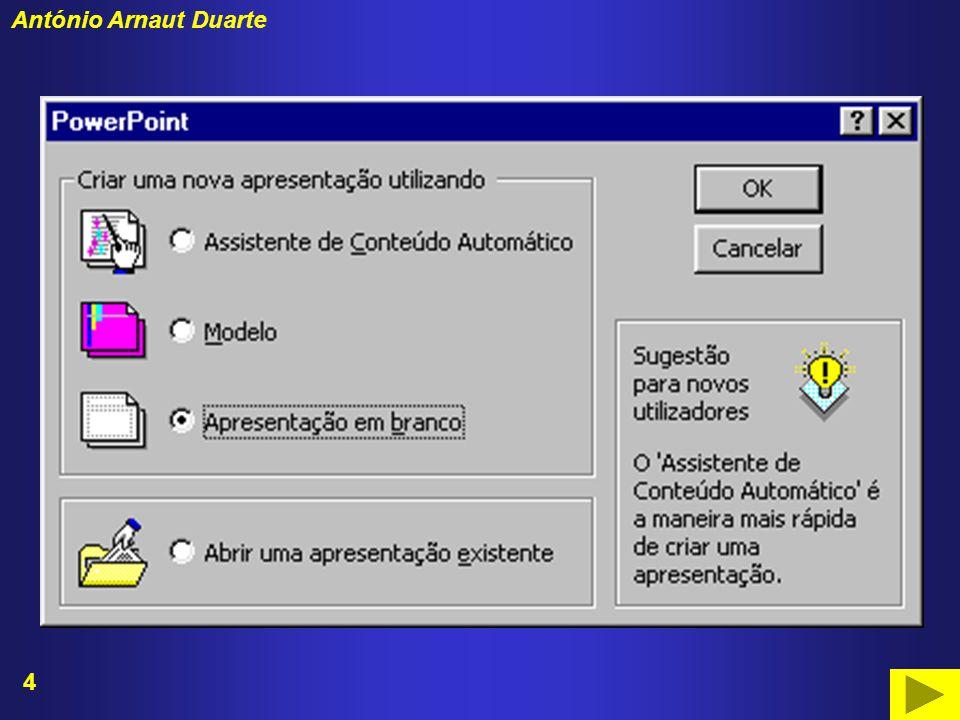 4 António Arnaut Duarte