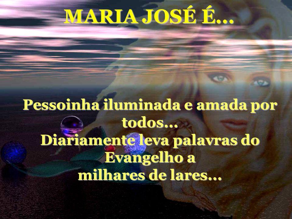Quem é ela??? É a talentosa amiga, Maria José Com seu lindo Coração Bazar... NÁDYA HAUA