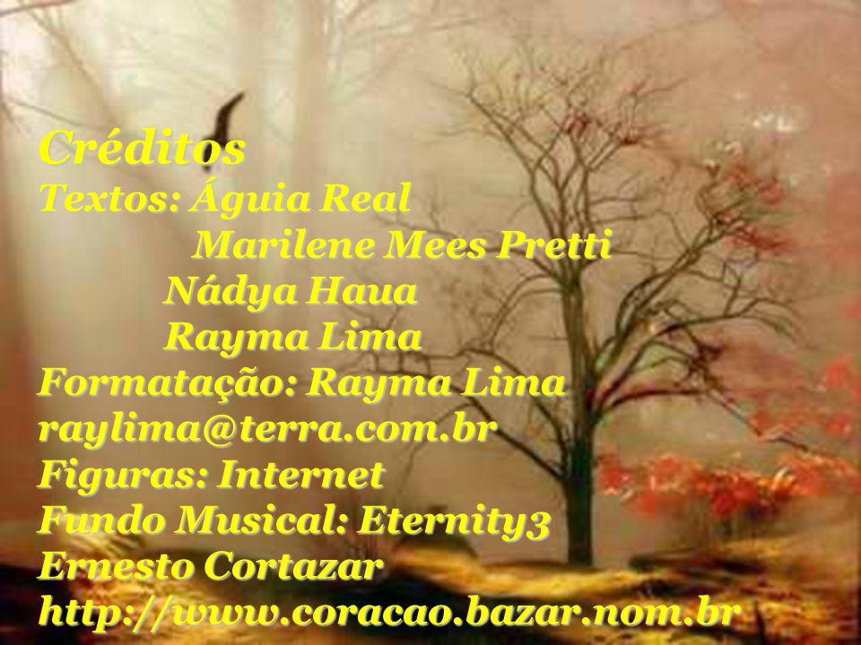 Rayma Lima 1 3.01.07