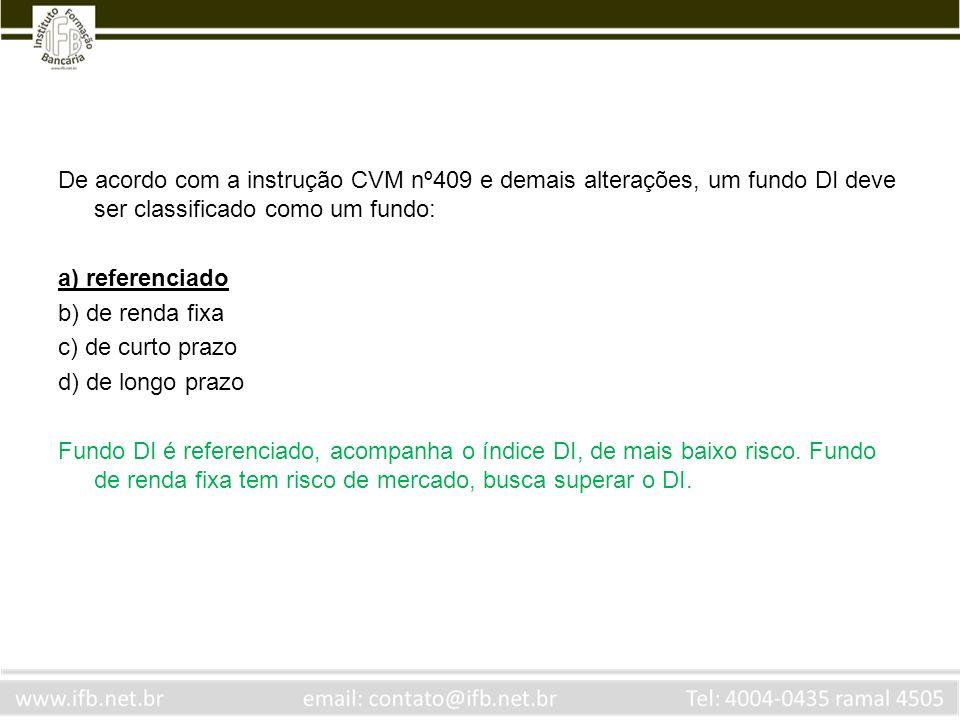 Cabe ao Banco Central: I.Emitir papel-moeda; II.