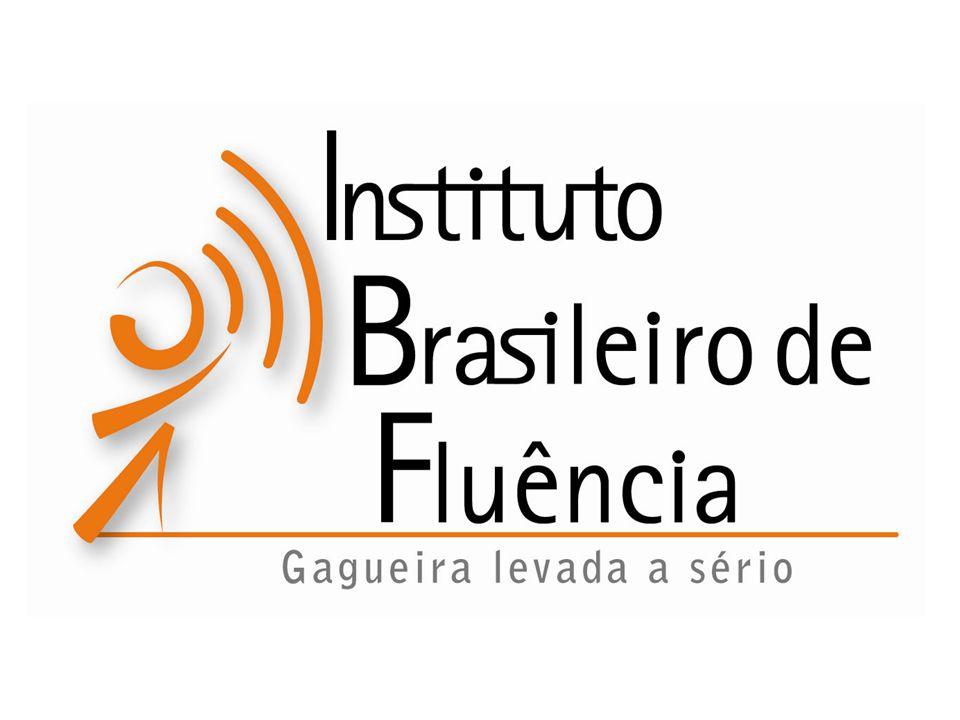 Instituto Brasileiro de Fluência - IBF