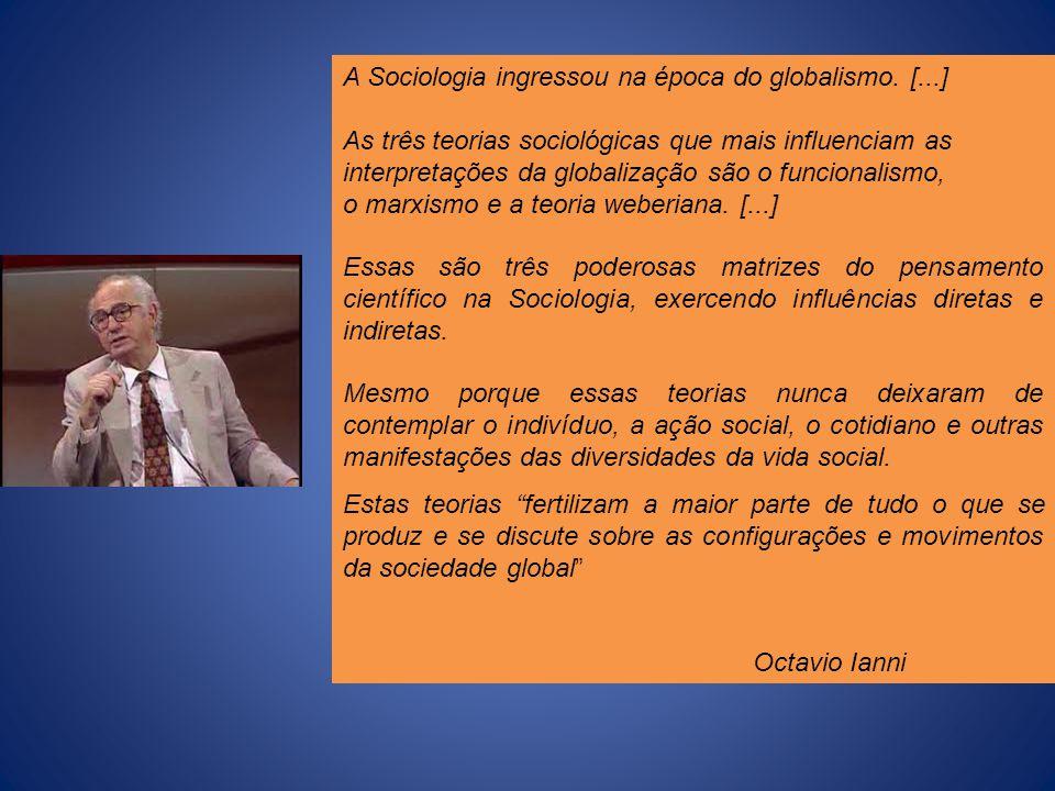 Karl Popper Teoria Critica (marxista) Teoria positivista : cabe à sociologia descrever e explicar o mundo social Submeter os resultados da investigação aos critérios de emancipação social Alemanha