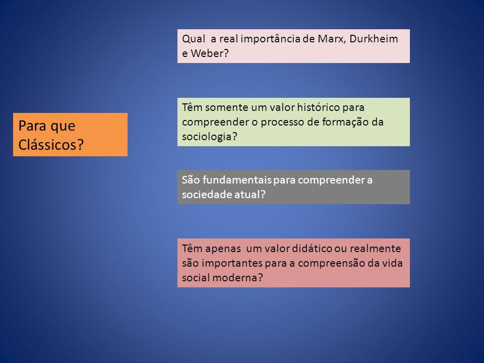 EPISTEMOLOGIA MARXISTA/DIALÉTICA EPISTEMOLOGIA POSITIVISTA/NATURALISTA EPISTEMOLOGIA WEBERIANA/HERMENÊUTICA Primado do devir (dialética de Hegel_ Holismo metodológico Dialética como lei de evolução da natureza e da sociedade Primado do objeto(Positivismo/ Comte Holismo metodológico Unidade das ciências naturais e sociais Primado do sujeito (Neokantismo/ Kant Individualismo metodológico Dualidade das ciências naturais e sociais A TEORIA SOCIOLÓGICA : DIMENSÃO TEÓRICO-ANALITICA)
