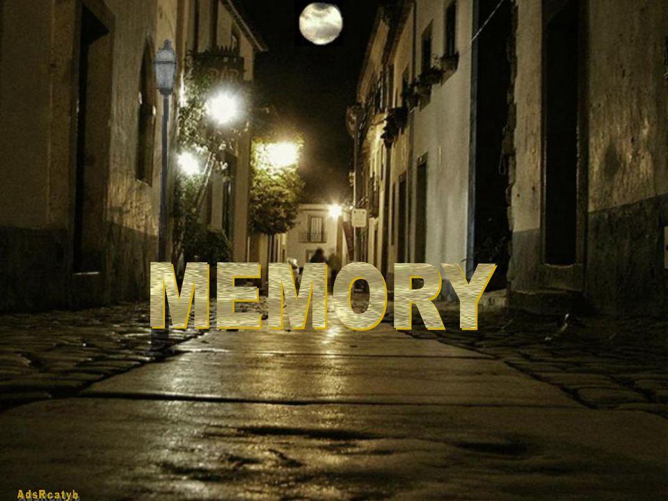 When the dawn comes Quando a autora chegar When the dawn comes Quando a autora chegar Tonight will be a memory too Esta noite será uma lembrança també