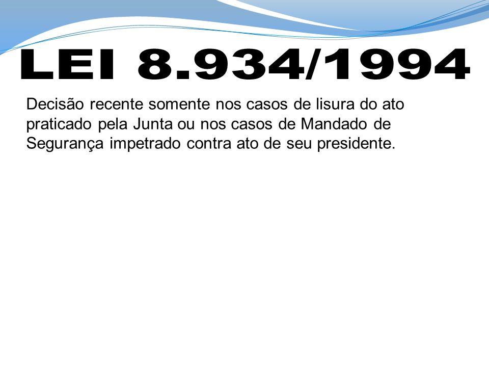 RECURSO ESPECIAL.LITÍGIO ENTRE SÓCIOS. ANULAÇÃO DE REGISTRO PERANTE A JUNTA COMERCIAL.