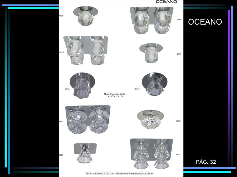 OCEANO PÁG. 32