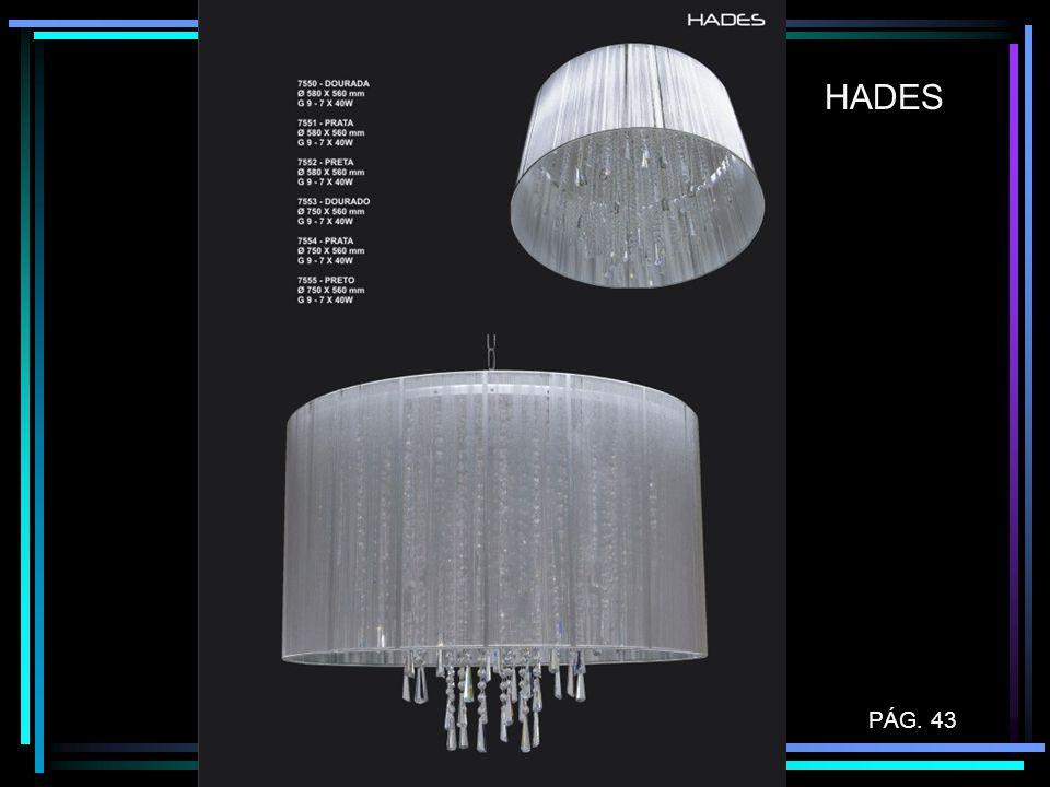 HADES PÁG. 43