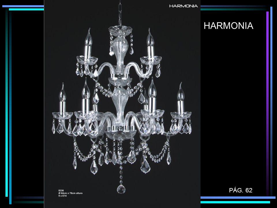 HARMONIA PÁG. 62