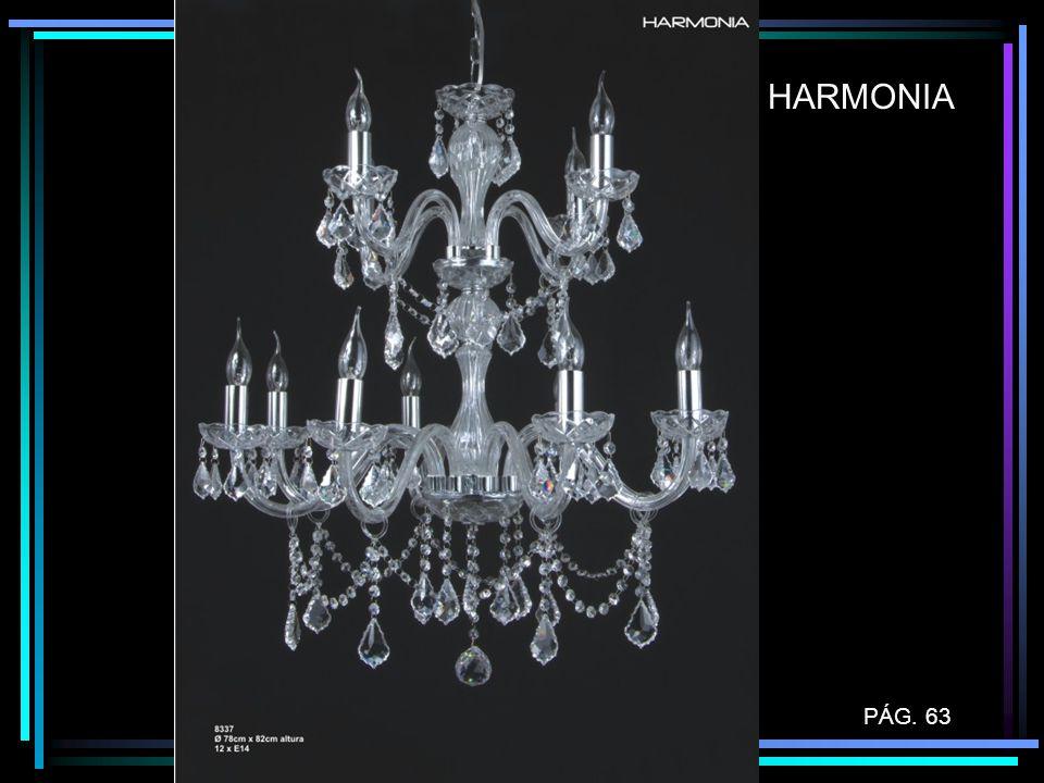 HARMONIA PÁG. 63