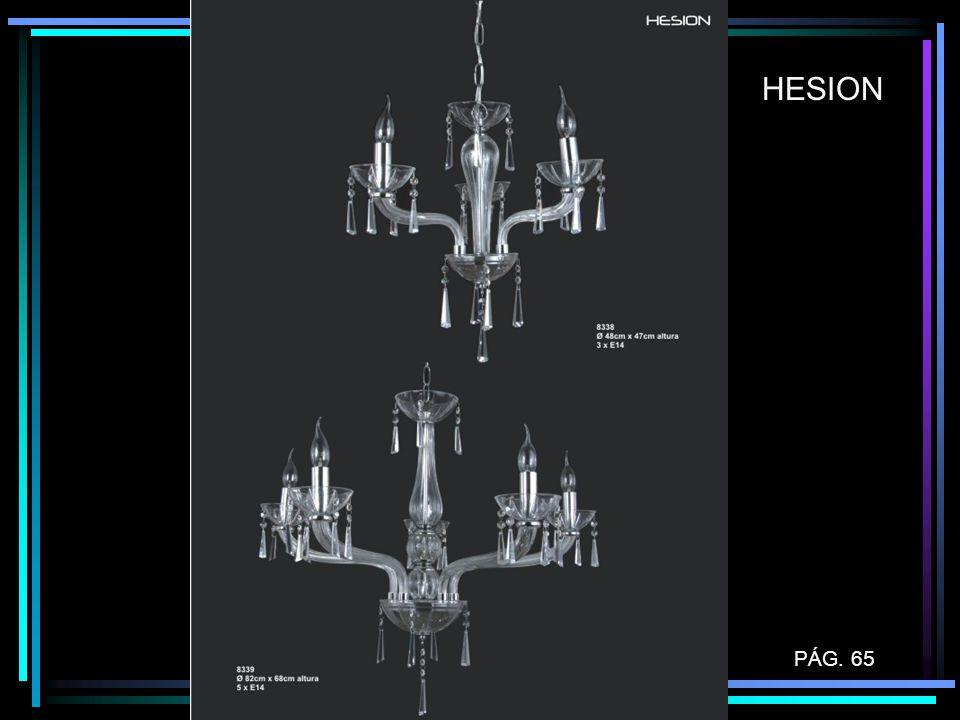 HESION PÁG. 65