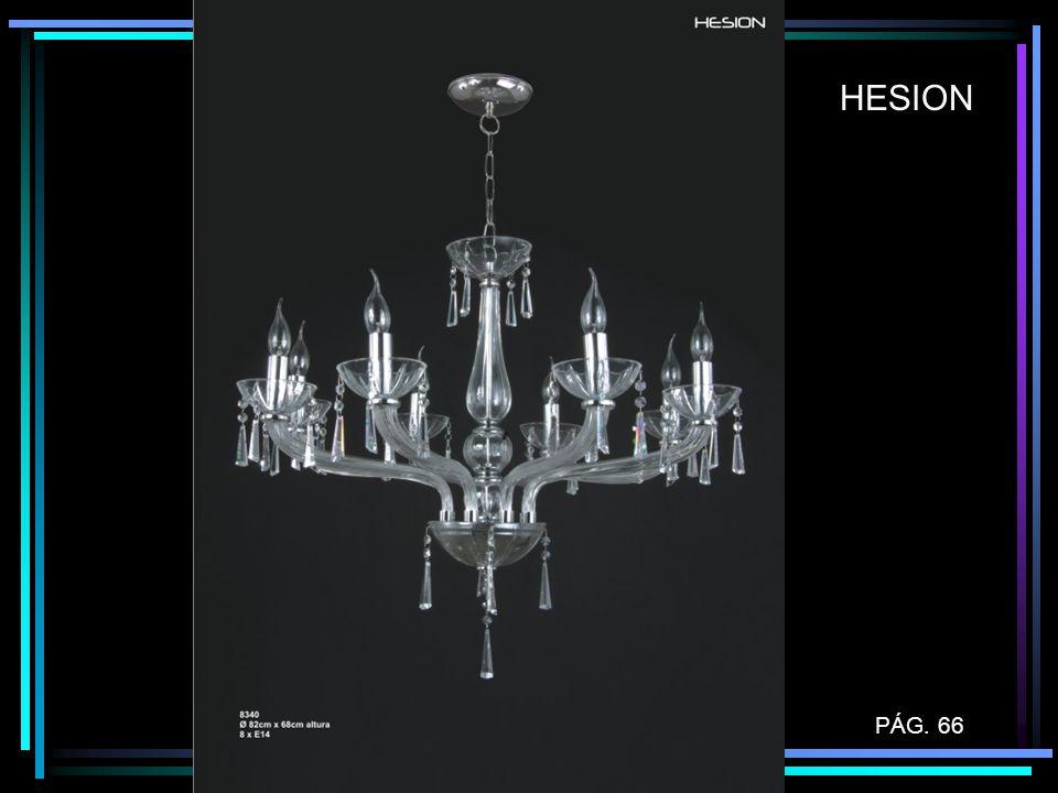 HESION PÁG. 66
