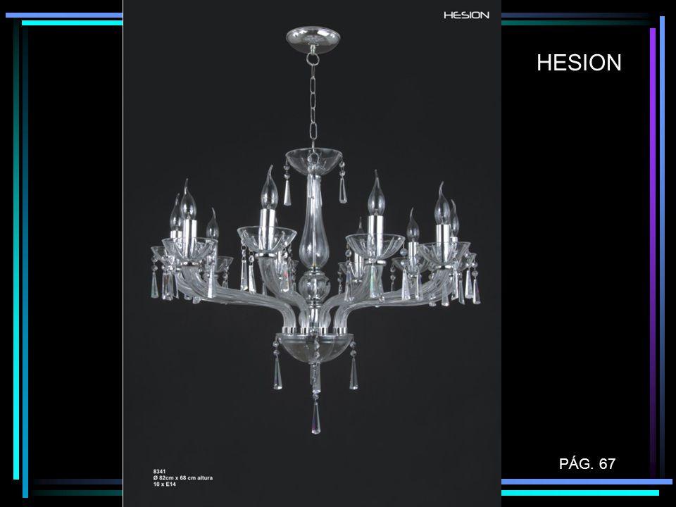 HESION PÁG. 67