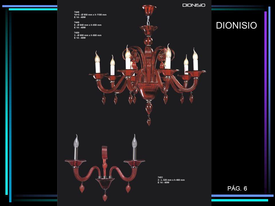 DIONISIO PÁG. 6