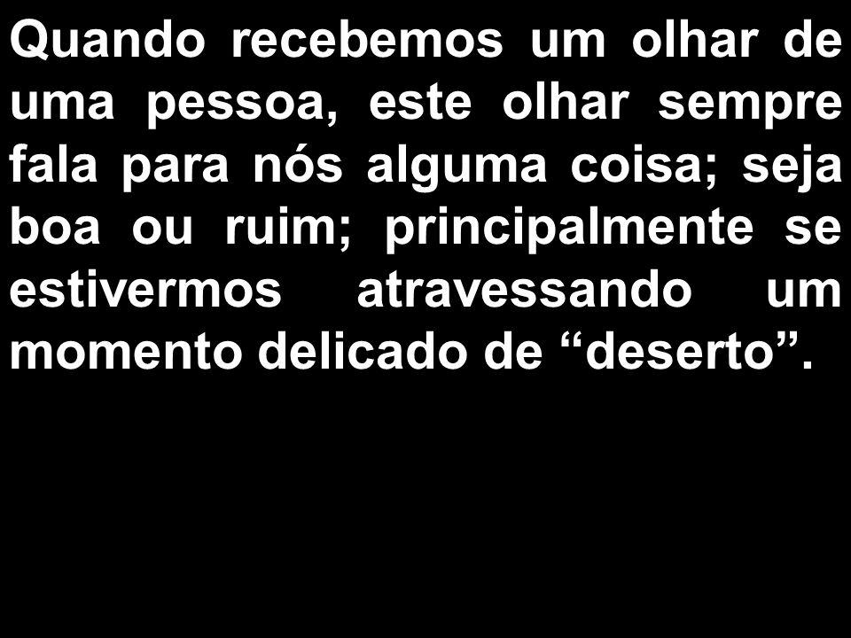 Formatação: estela.motoyama@ig.com.br