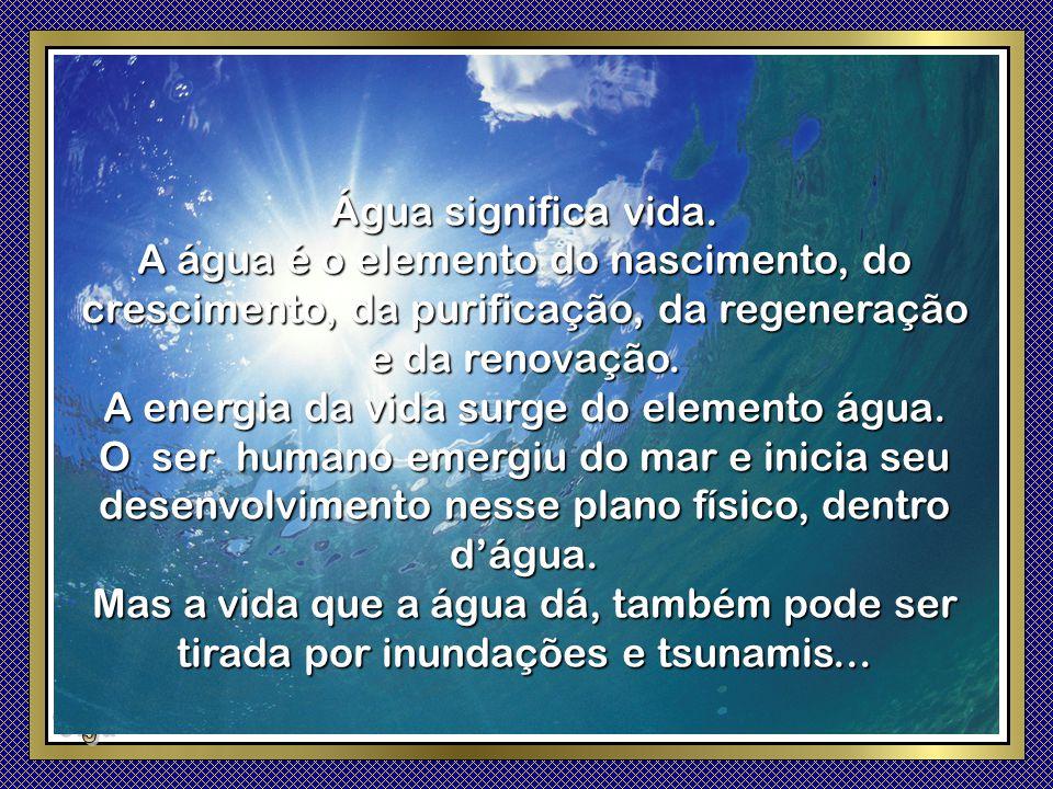 Nós somos órgãos Yin e nosso órgão complementar Yang é a Bexiga. Nossa energia está associada à cor azul escuro e ao elemento água. O nosso é o oooooo