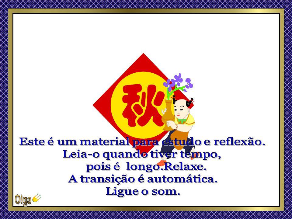 A Energia Espiritual que atua através de nós é a INTENÇÃO, que direciona o Poder da Mente para aquilo que você deseja realizar.