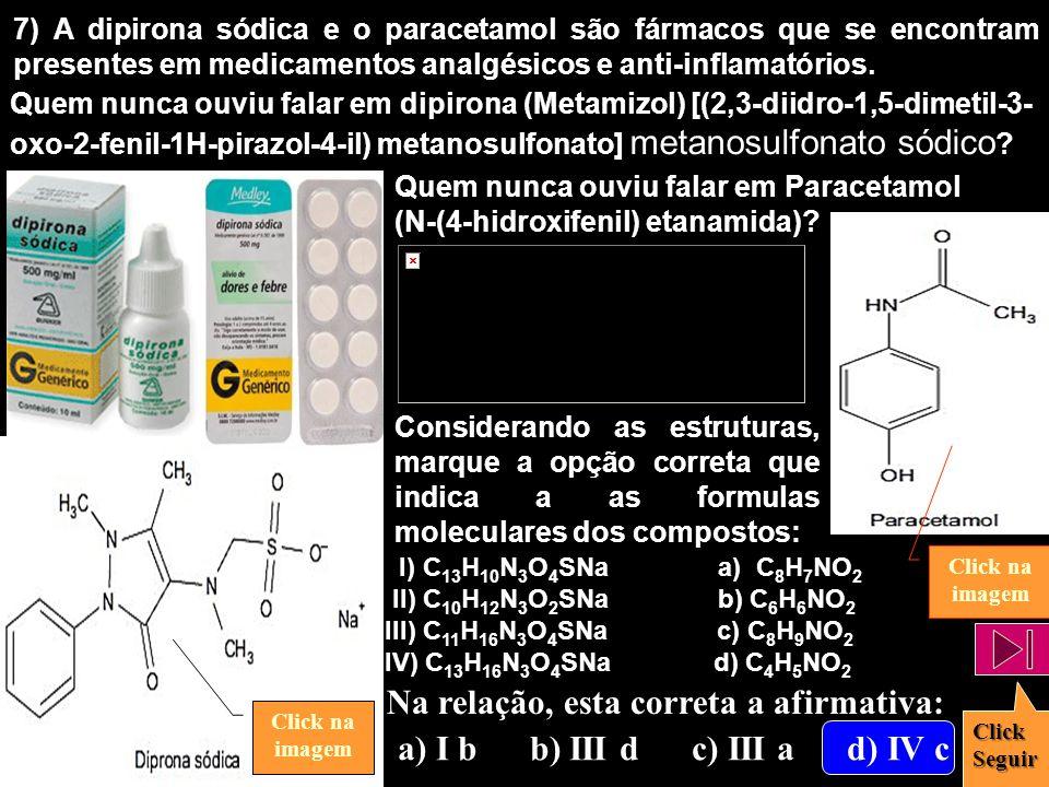 Os compostos orgânicos estão presentes em nossa vida diária: C2H6OC2H6O C2H4O2C2H4O2