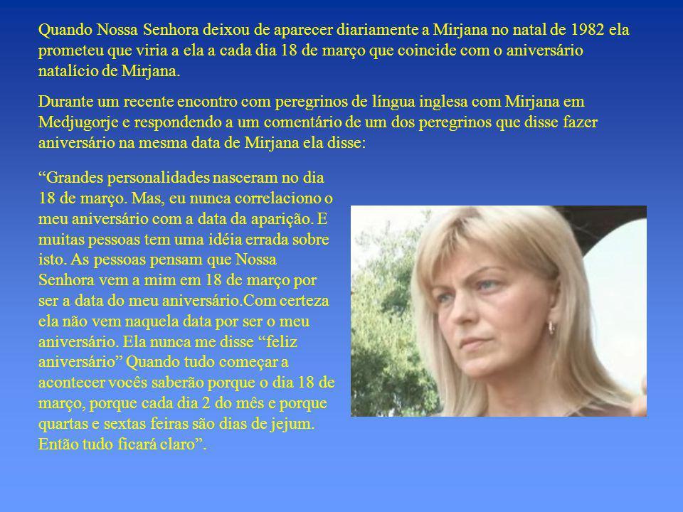 Nasceu em 18 de março de 1965, em Sarajevo, onde formou-se em Agronomia.