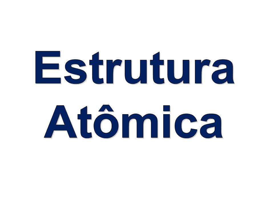 A descoberta da segunda partícula subatômica: o próton Ernest Rutherford (1871 - 1937) Cientista neozelandês, estudou com J.J.